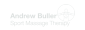 Andrew Buller Sports Massage Therapy